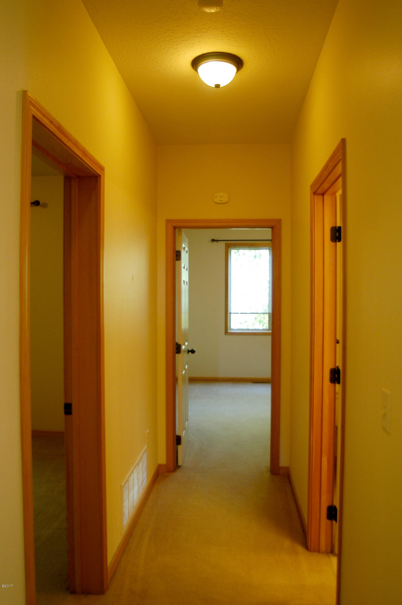 Property Image #39 for MLS #21813281