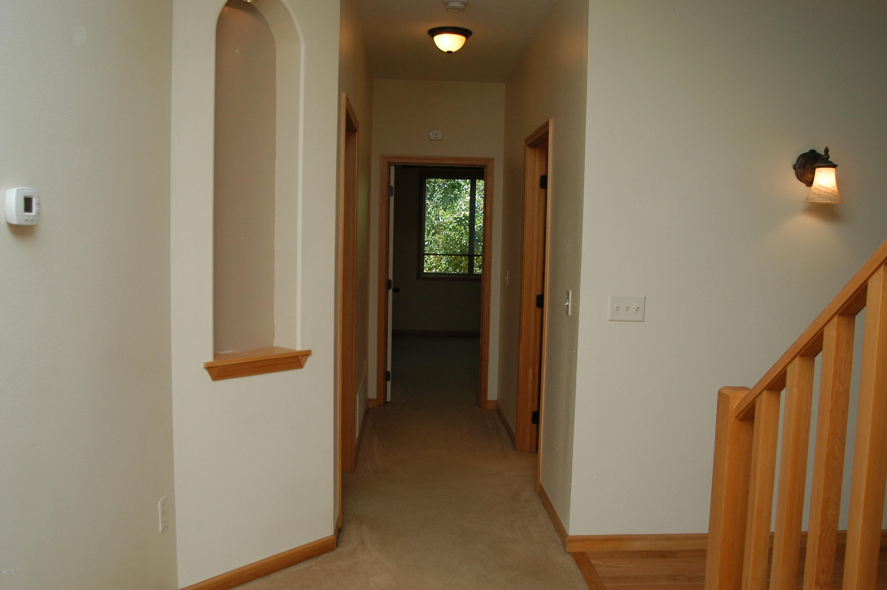 Property Image #40 for MLS #21813281