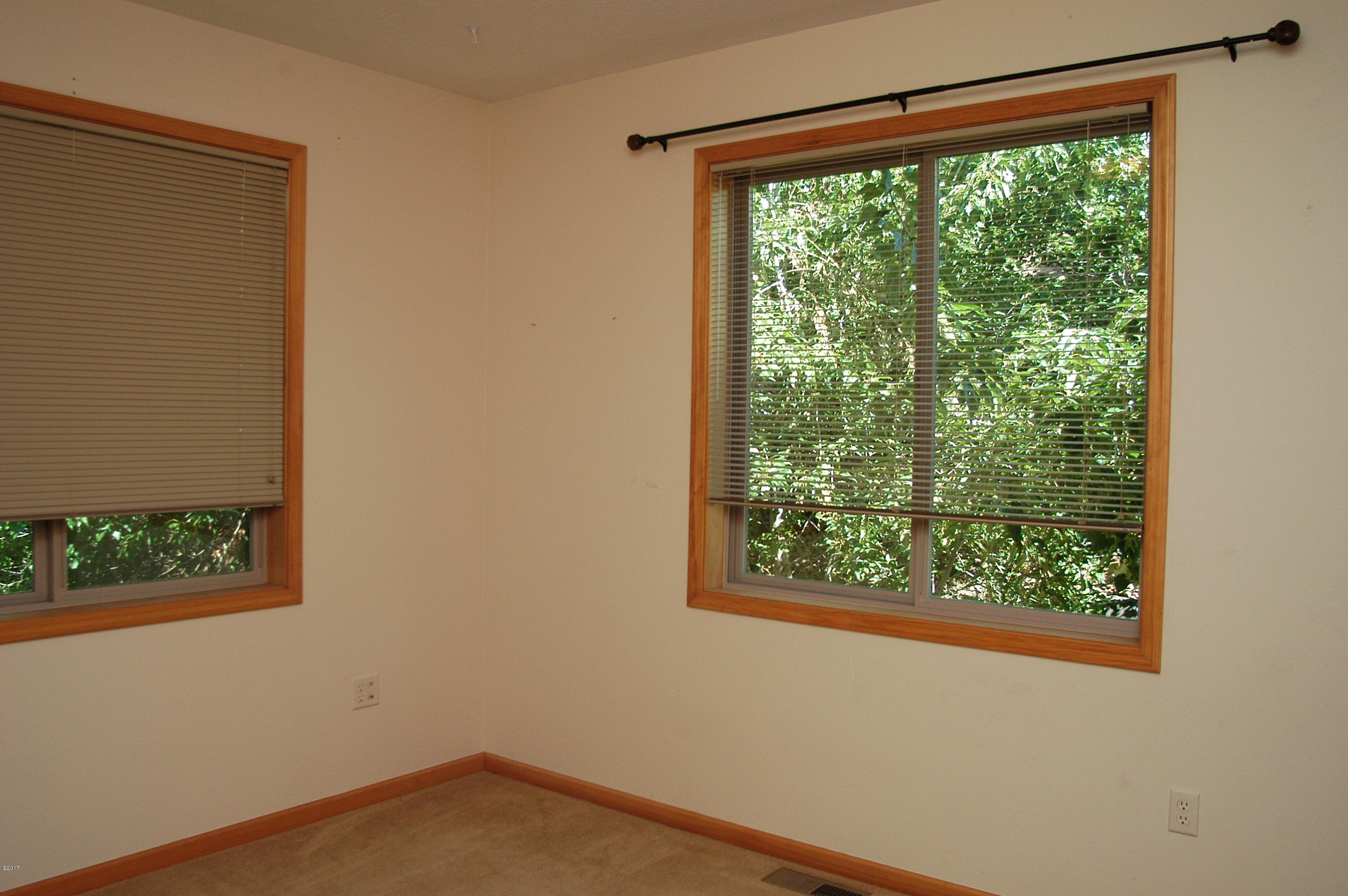 Property Image #2 for MLS #21813281