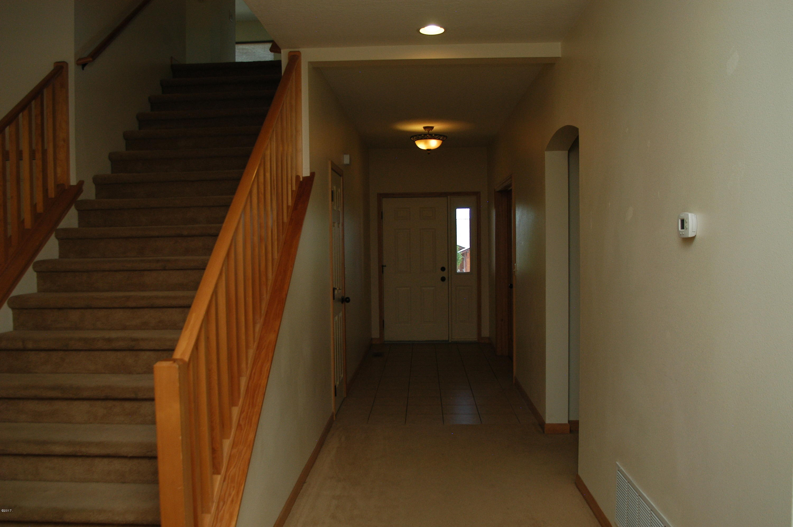 Property Image #3 for MLS #21813281