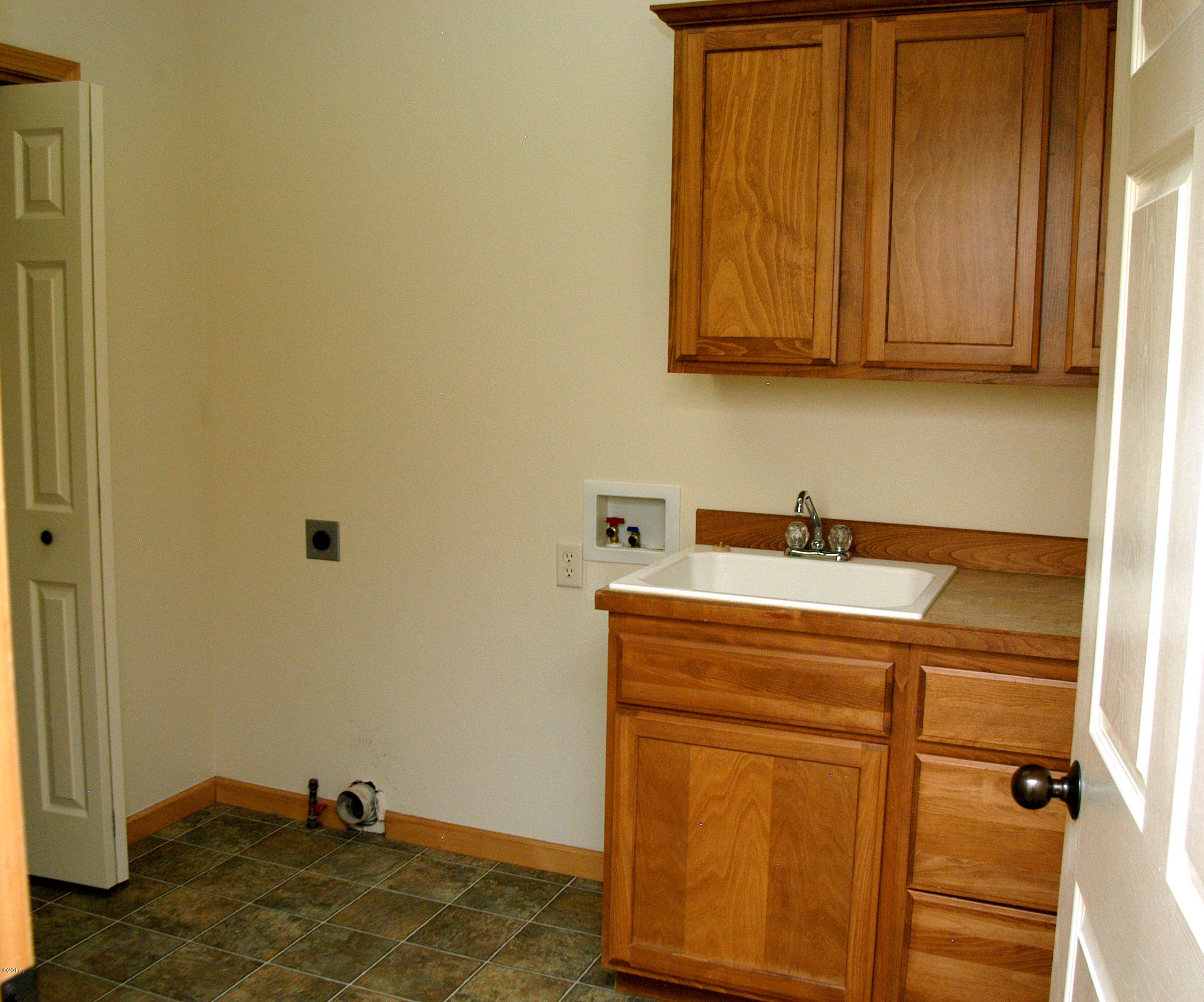Property Image #7 for MLS #21813281