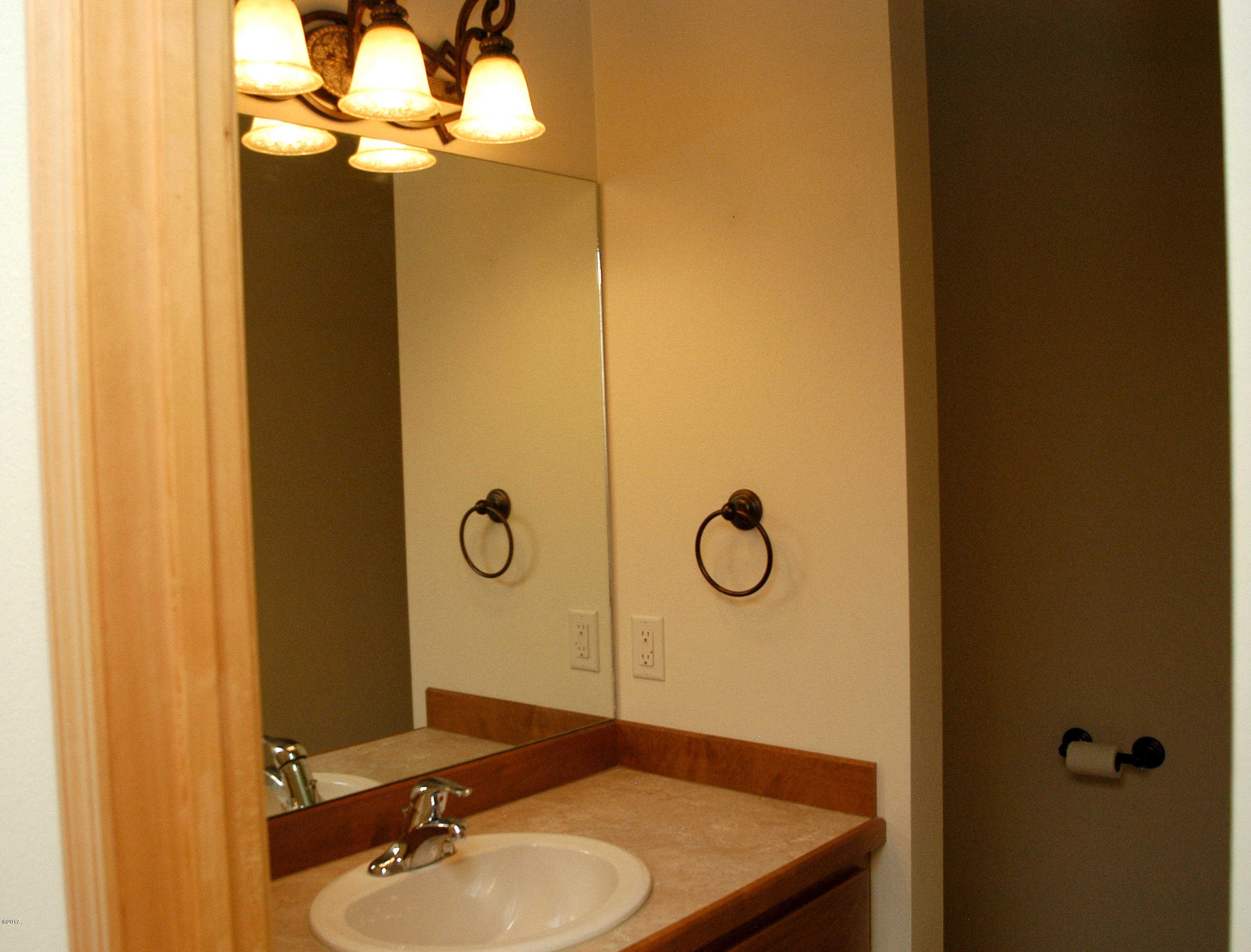 Property Image #8 for MLS #21813281