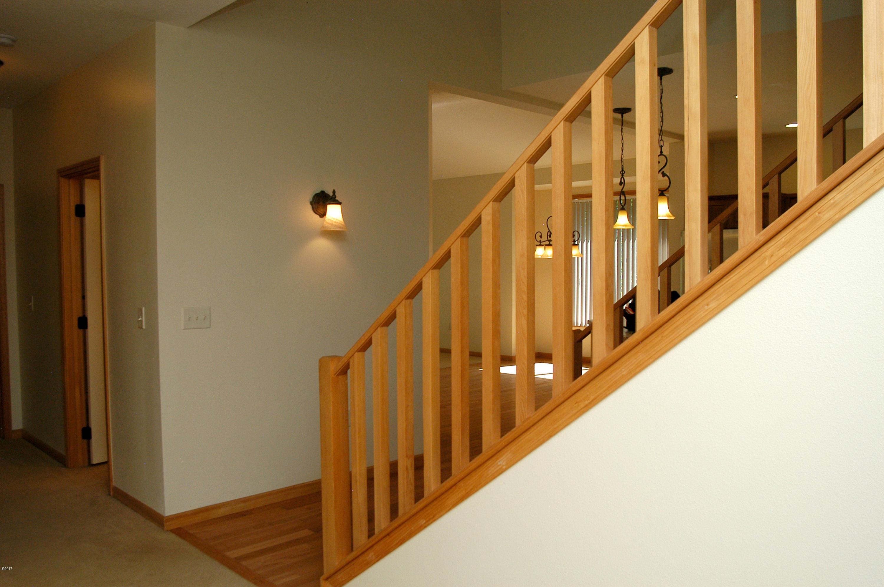 Property Image #9 for MLS #21813281