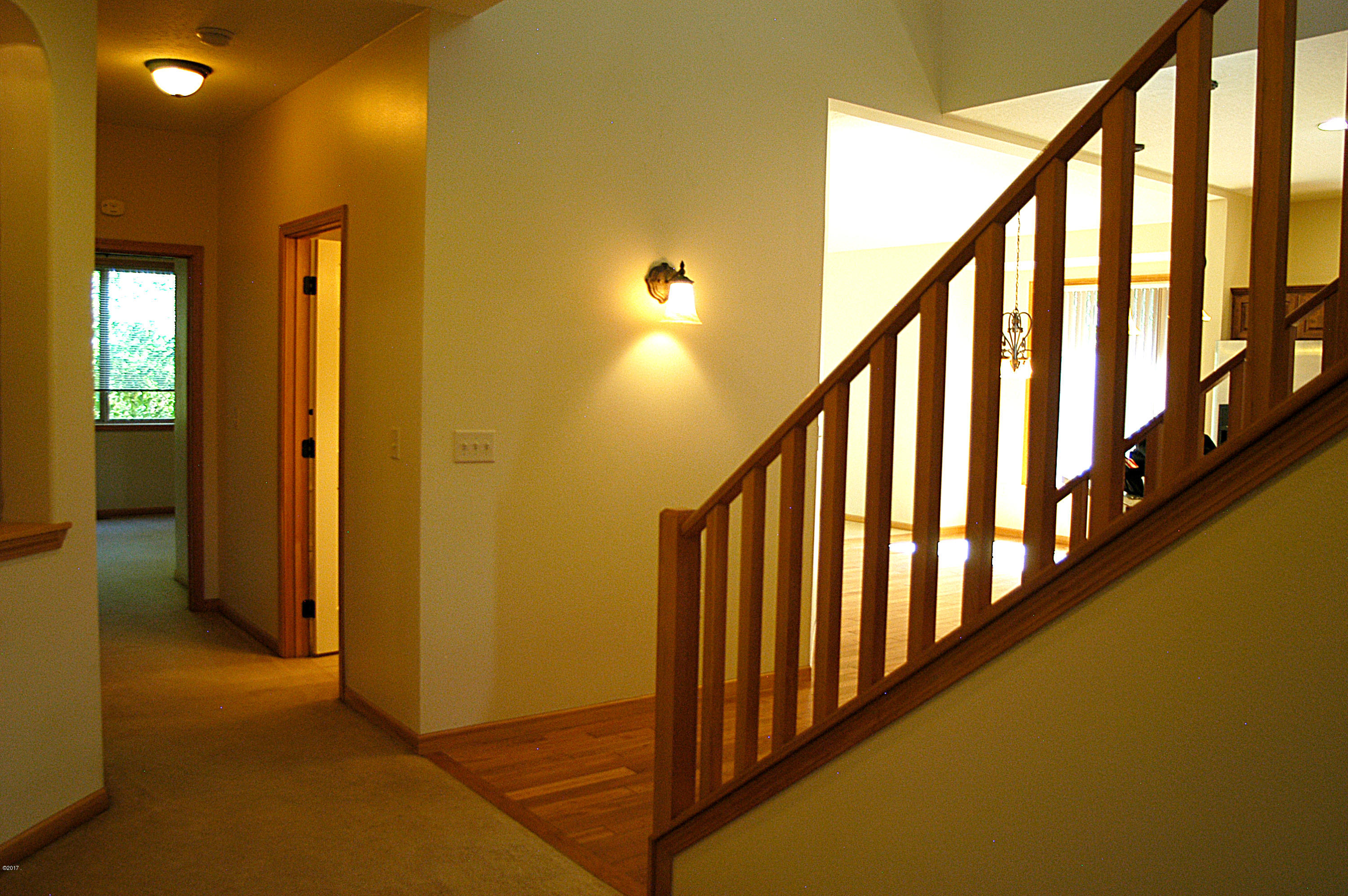 Property Image #10 for MLS #21813281