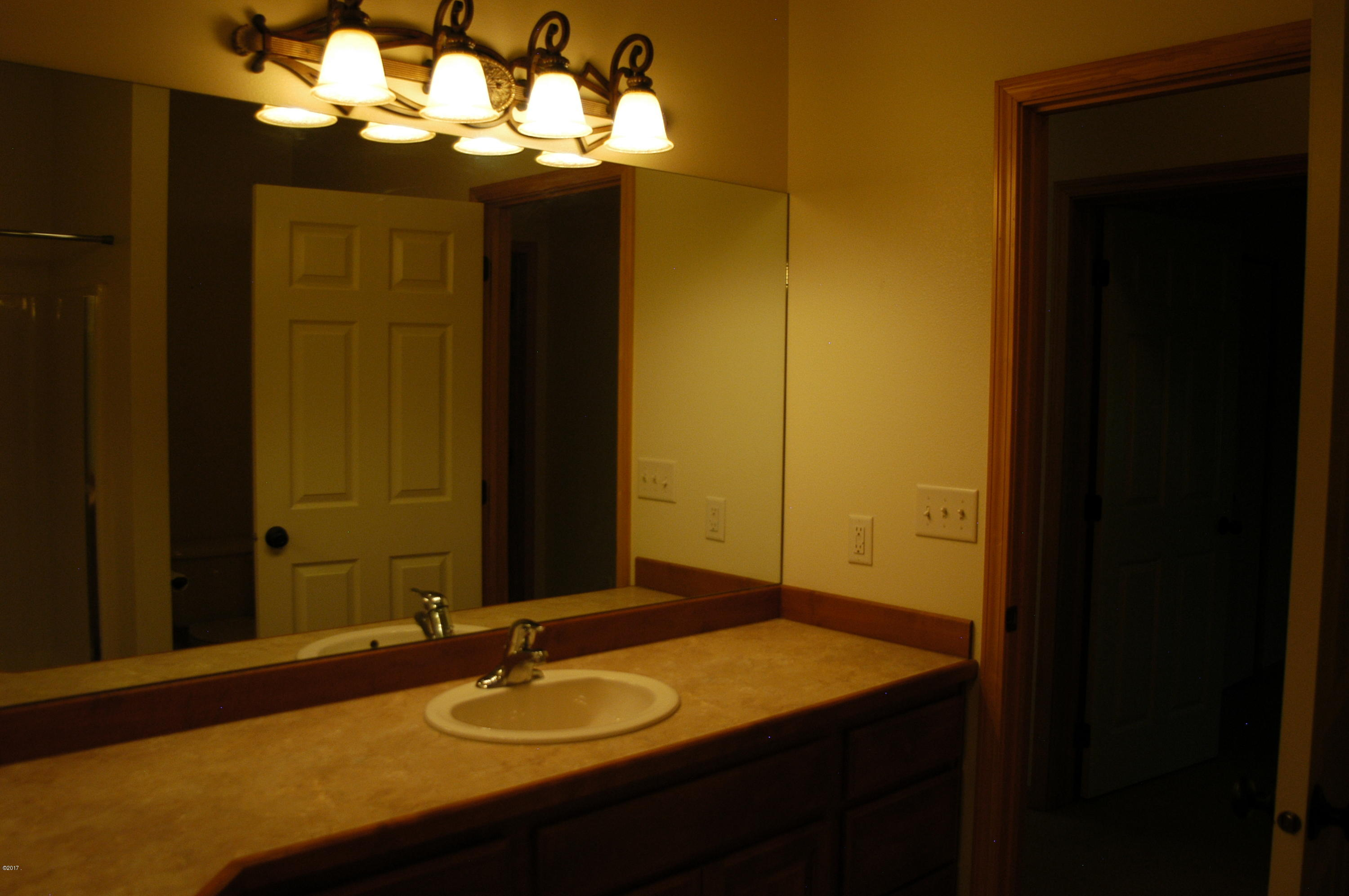 Property Image #11 for MLS #21813281