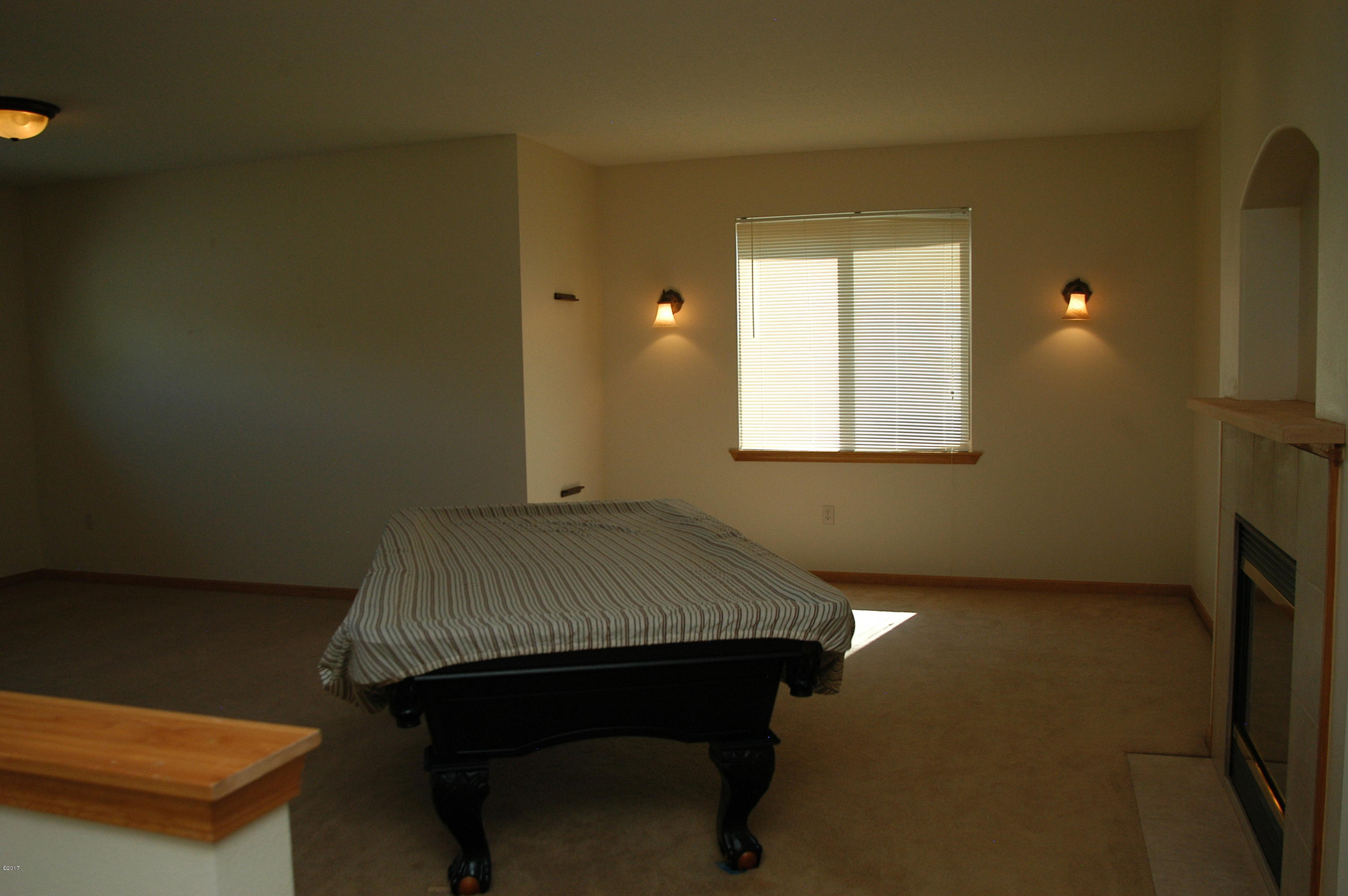 Property Image #14 for MLS #21813281