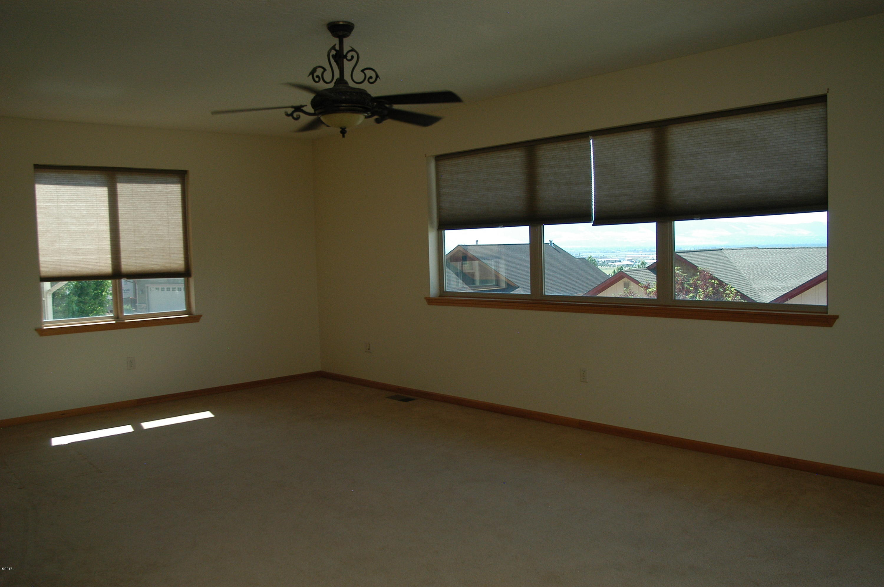 Property Image #16 for MLS #21813281