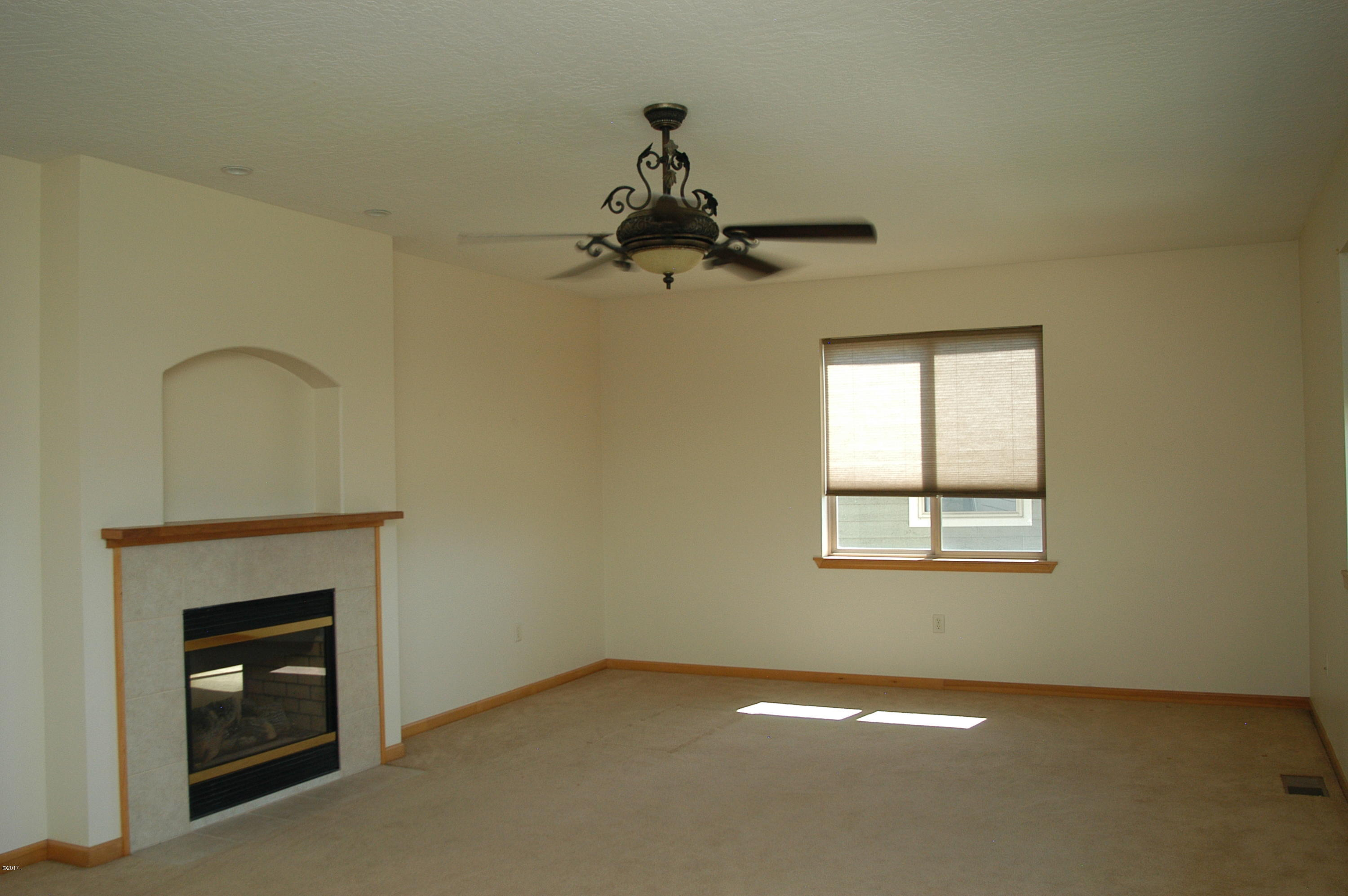 Property Image #17 for MLS #21813281