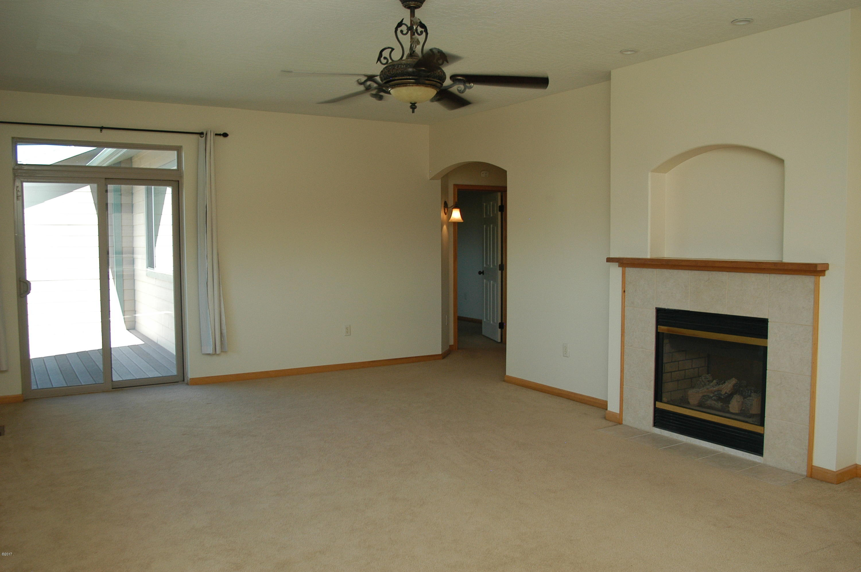 Property Image #18 for MLS #21813281