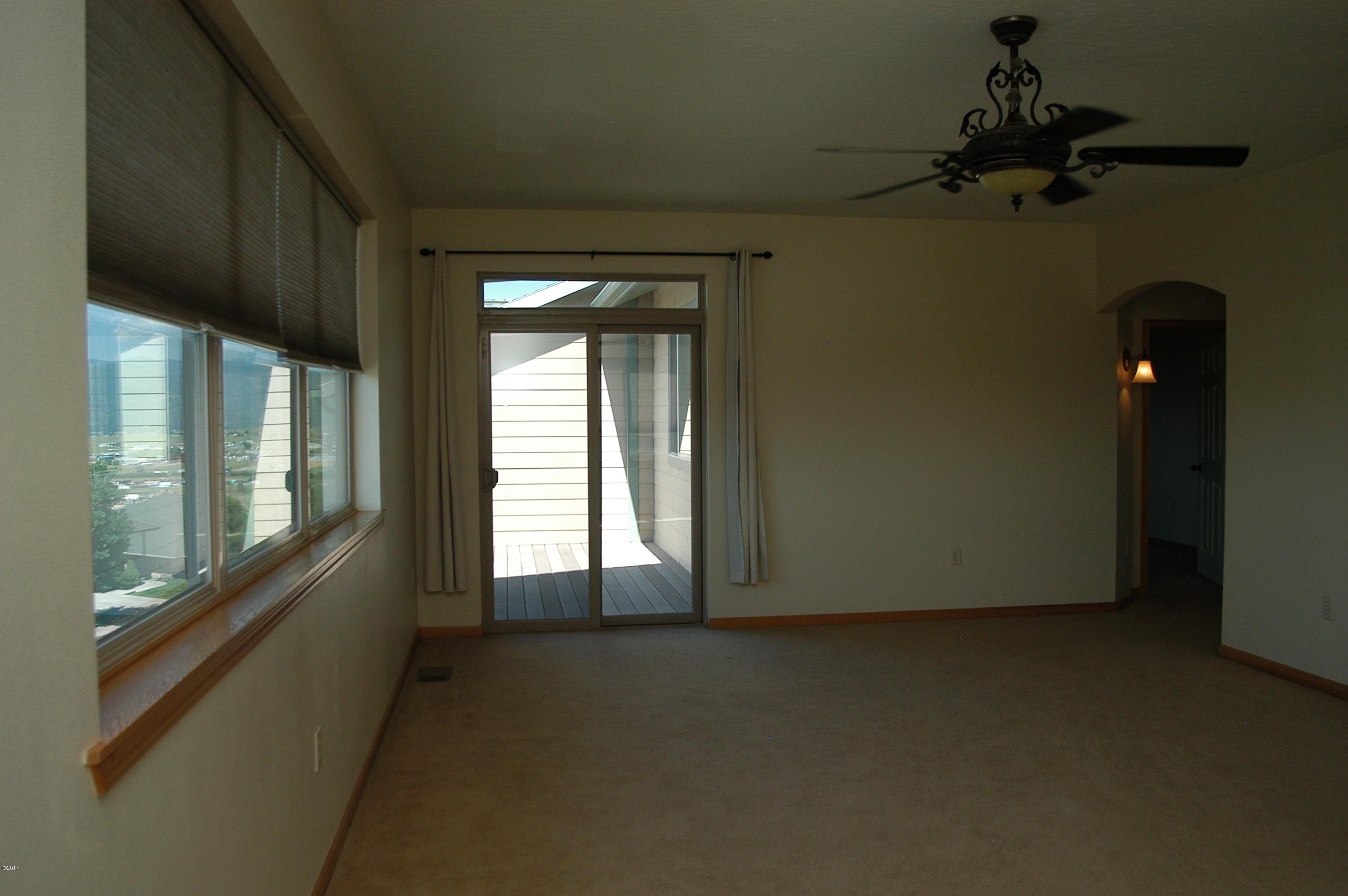 Property Image #19 for MLS #21813281