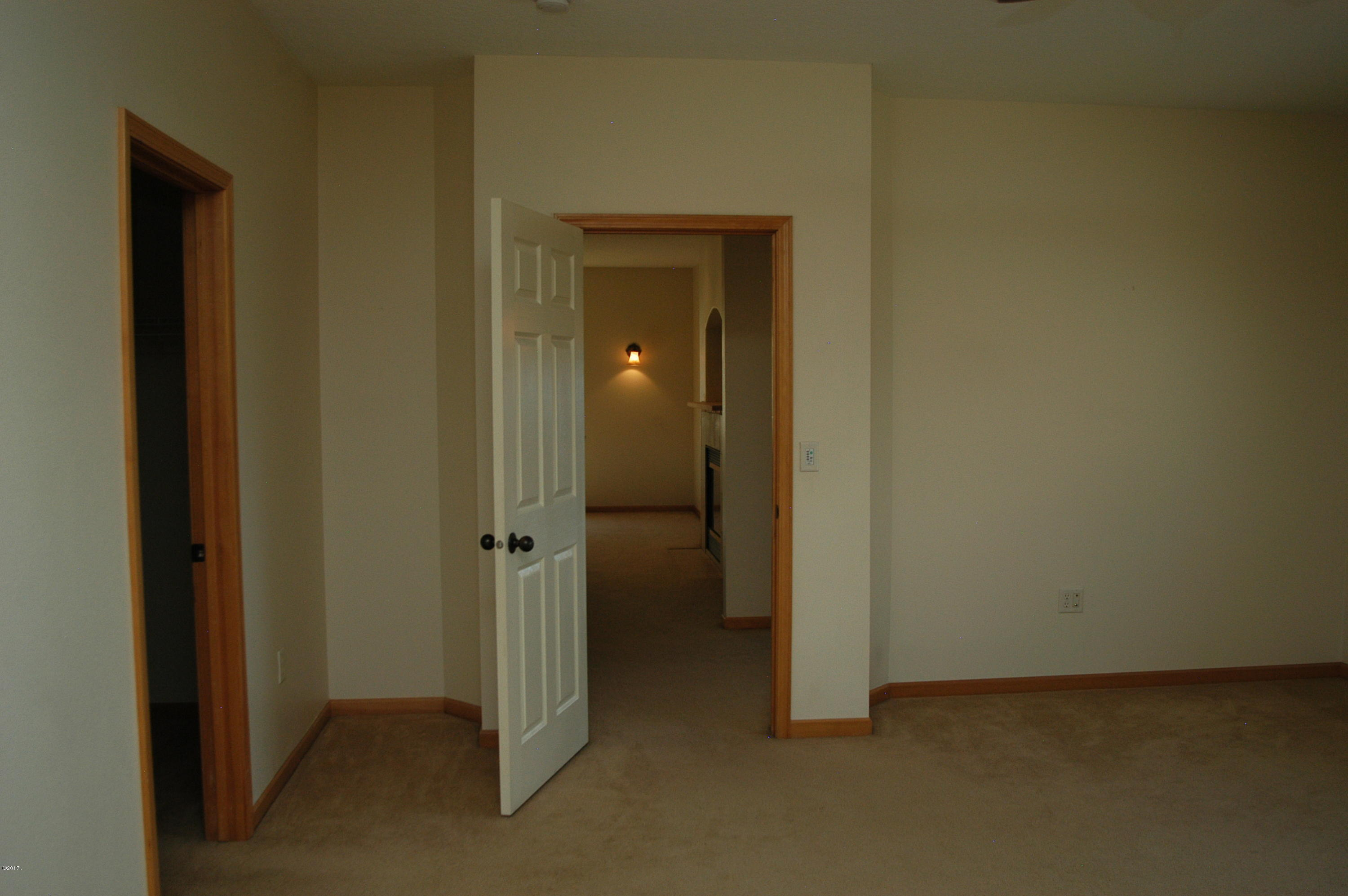Property Image #24 for MLS #21813281