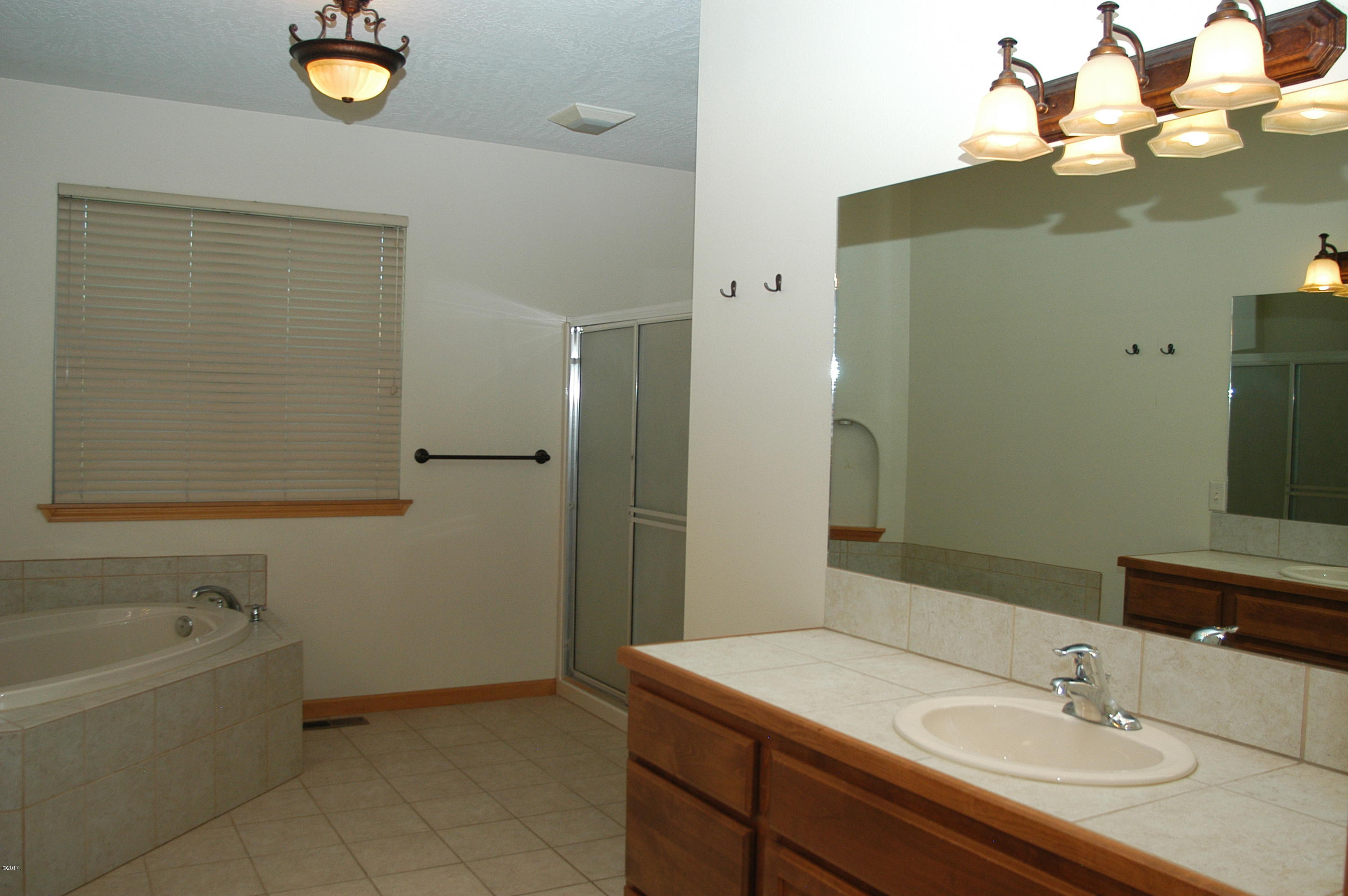 Property Image #25 for MLS #21813281