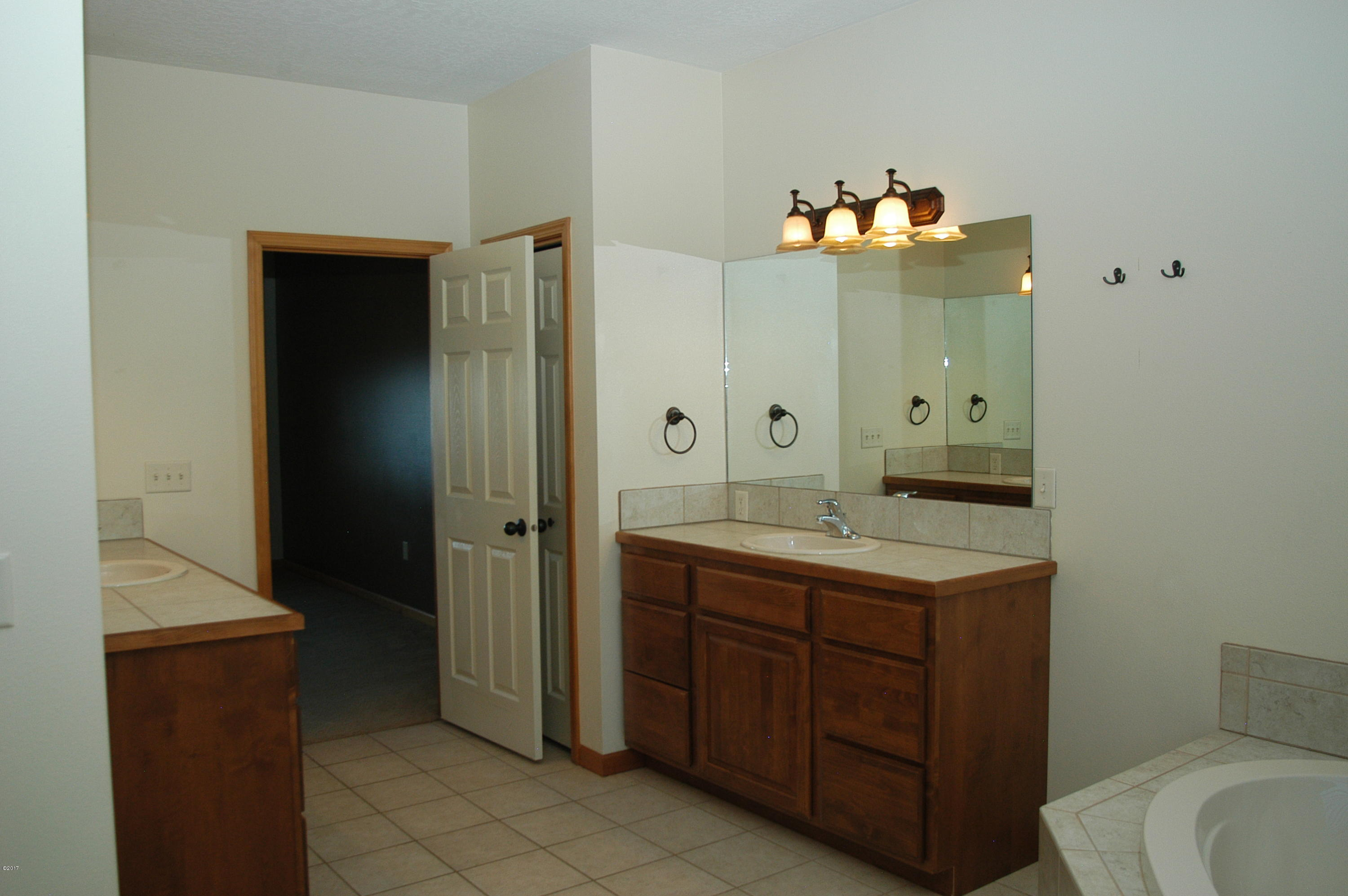 Property Image #26 for MLS #21813281
