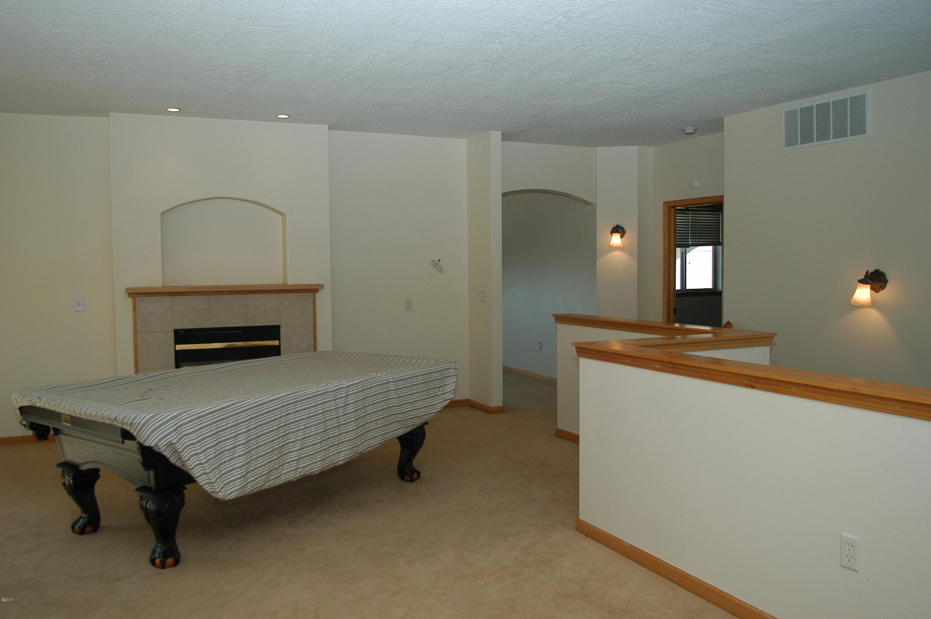 Property Image #28 for MLS #21813281