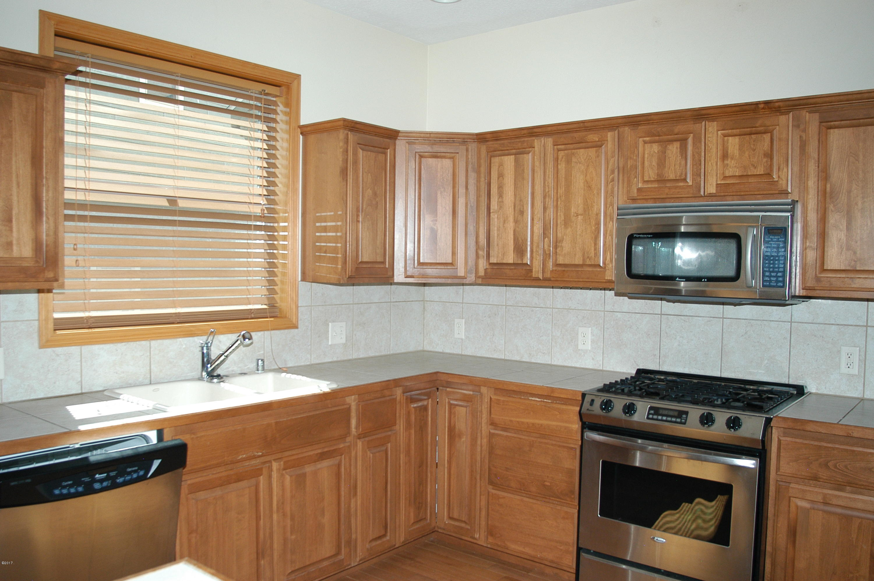 Property Image #30 for MLS #21813281
