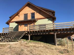 11300 Fred Lane, Missoula, MT 59808