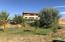 11300 Fred Lane, Missoula, MT 59808