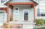 360 Stonybrook, Missoula, MT 59804