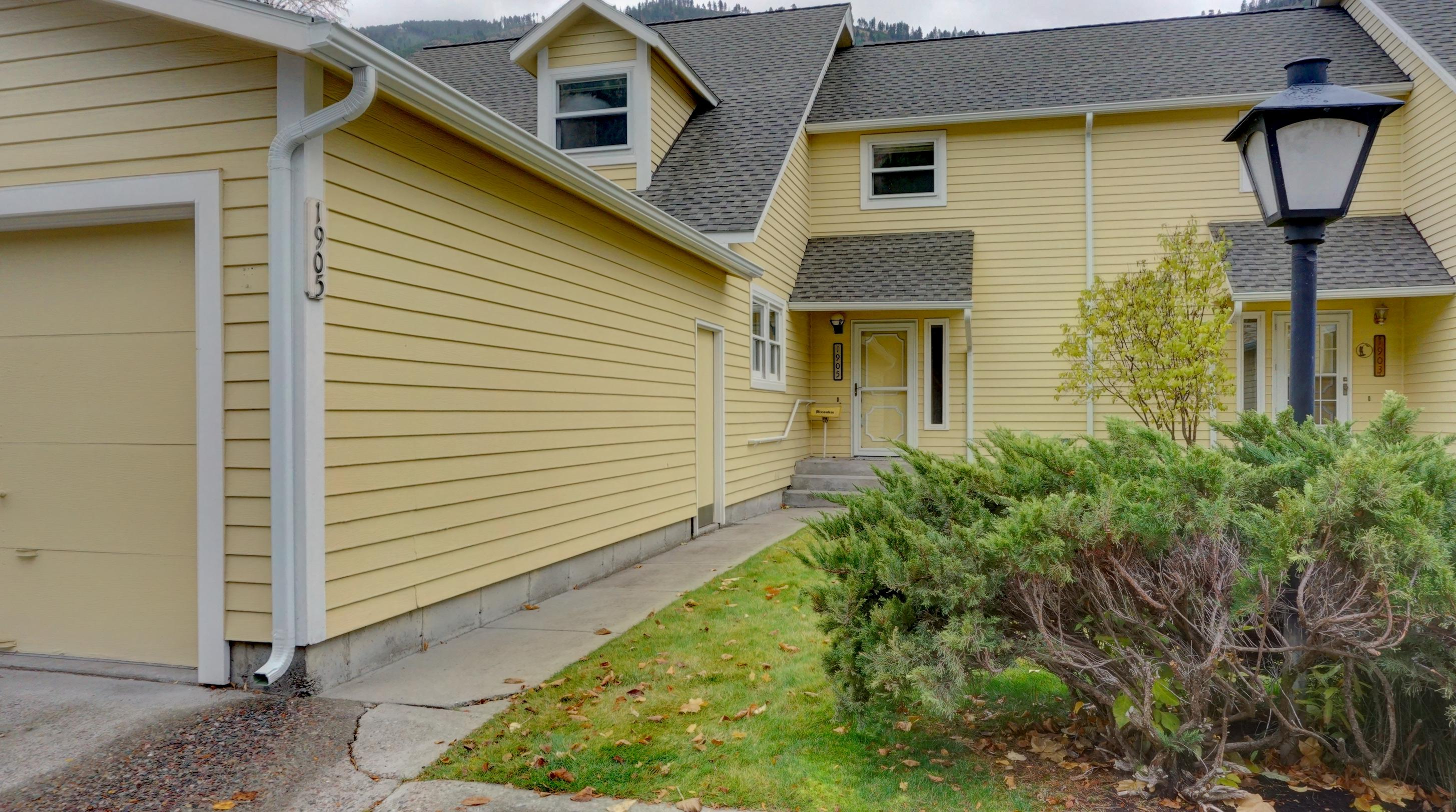 Property Image #12 for MLS #21813112
