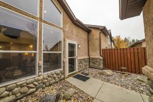 135 Pond Avenue, Stevensville, MT 59870