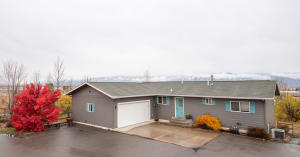 6003 Airway Boulevard, Missoula, MT 59808