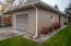 1139 Cleveland Street, Missoula, MT 59801