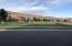 4733 Potter Park Loop, Missoula, MT 59808