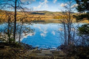 4545 Ashley Lake Road, Kalispell, MT 59901