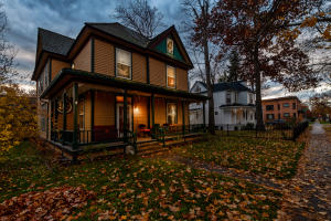 215 South 5th Street East, Missoula, MT 59801