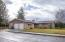1941 36th Street, Missoula, MT 59801
