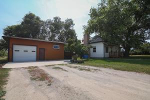 1575 Council Way, Missoula, MT 59808
