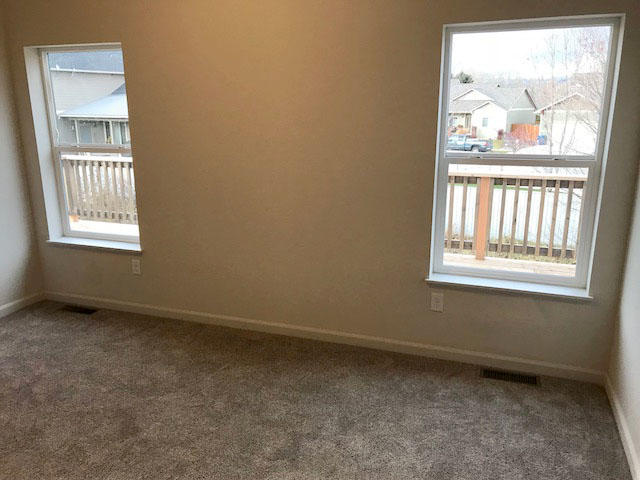 Property Image #11 for MLS #21714076