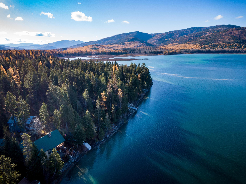 Kalispell, 59901, MLS # 21813586 | Berkshire Hathaway HomeServices Montana  Properties