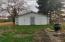 1007 Palmer Street, Missoula, MT 59802