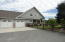 11307 Melody Lane, Missoula, MT 59804