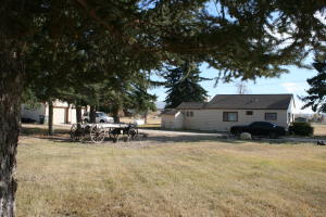 4468 Illinois Bench Road, Stevensville, MT 59870