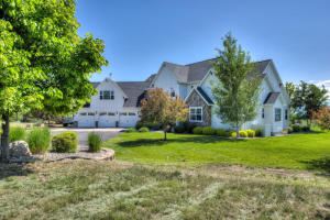 1175 Hard Rock Road, Corvallis, MT 59828