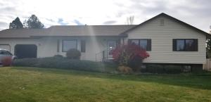 2777 Meriwether, Missoula, Montana