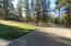 2820 Yellow Hawk Road, Stevensville, MT 59870