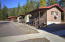 14 Guest cabins-all newly remodeled