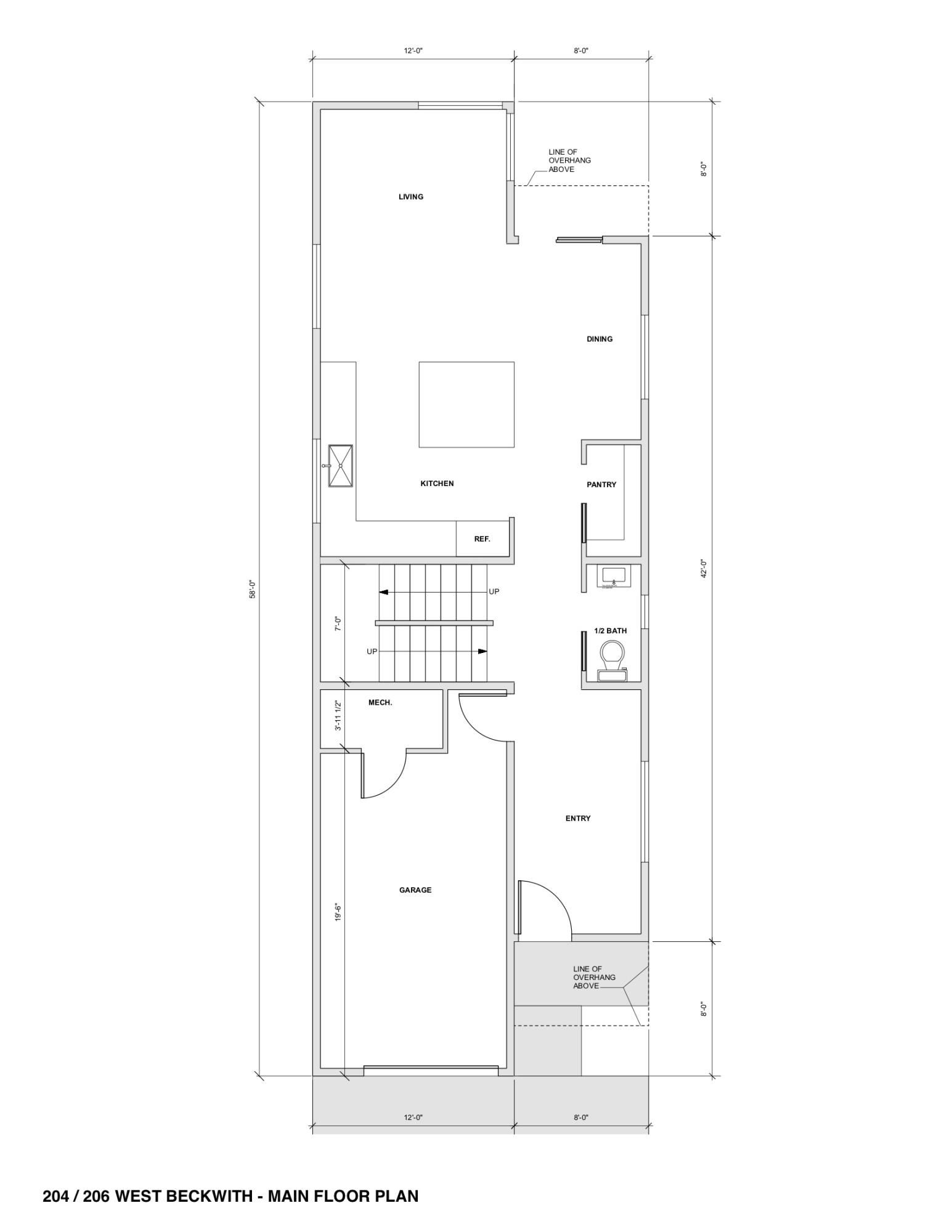 Property Image #3 for MLS #21813578