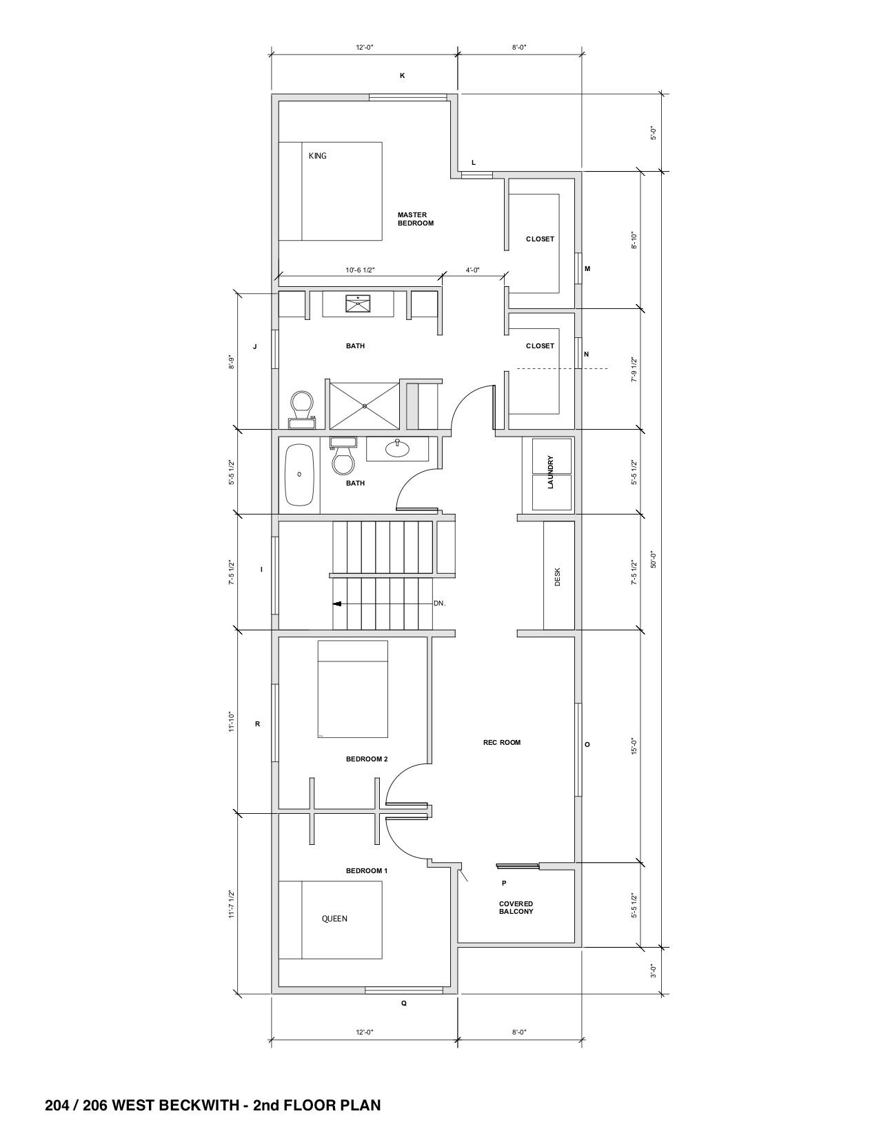 Property Image #4 for MLS #21813578