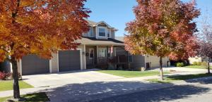 6009 Brusett Drive, Missoula, MT 59803