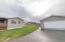 1055 Tefft Street, Corvallis, MT 59828