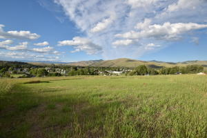 13360 Raptor Road, Lolo, MT 59847