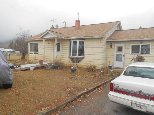 Property Image #1 for MLS #21813591