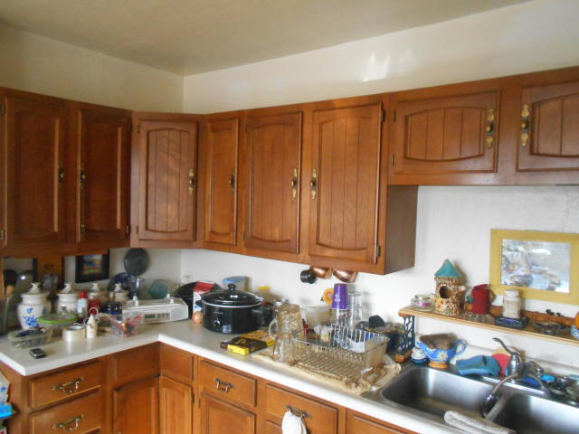 Property Image #2 for MLS #21813591