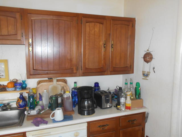 Property Image #22 for MLS #21813591
