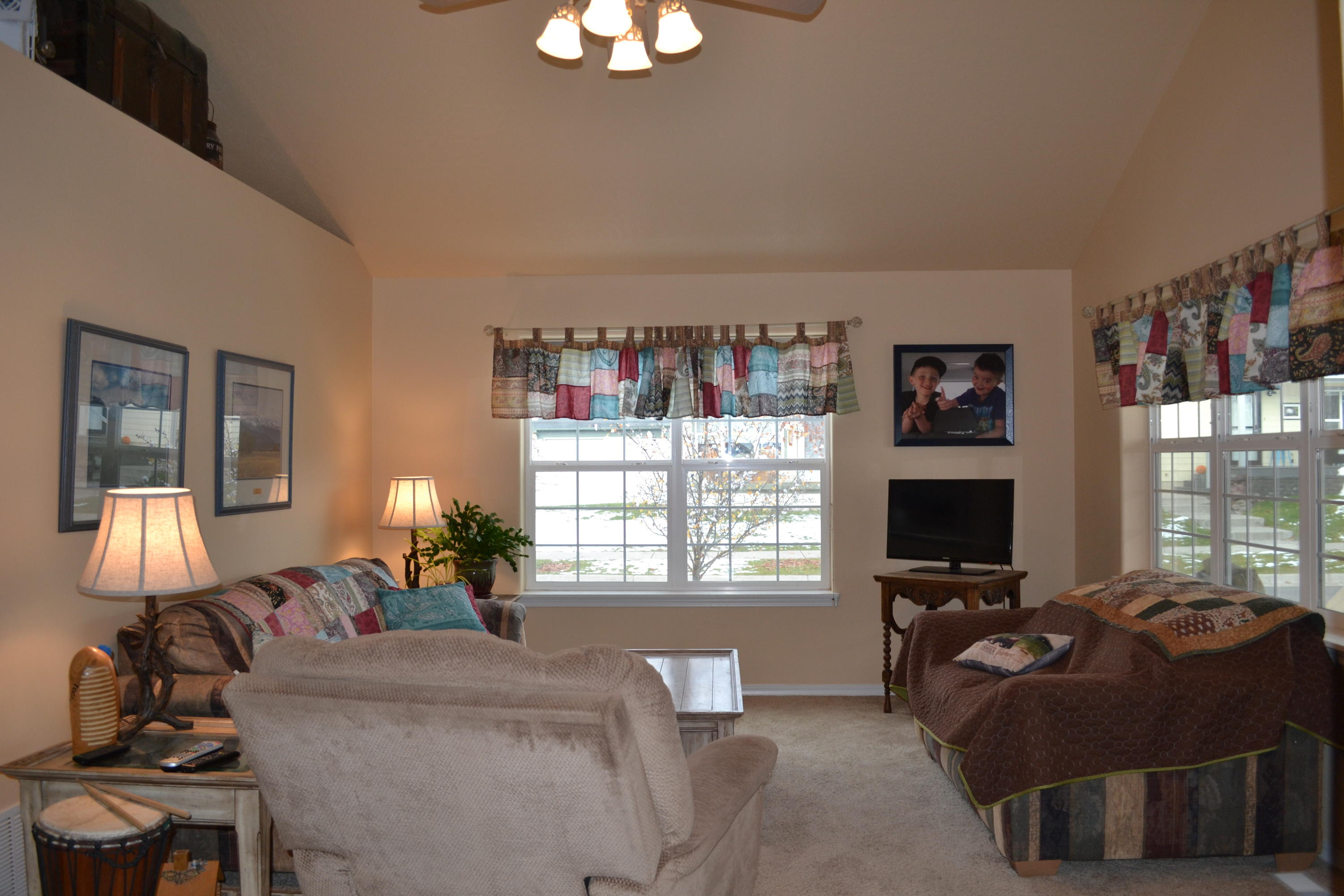 Property Image #37 for MLS #21813713