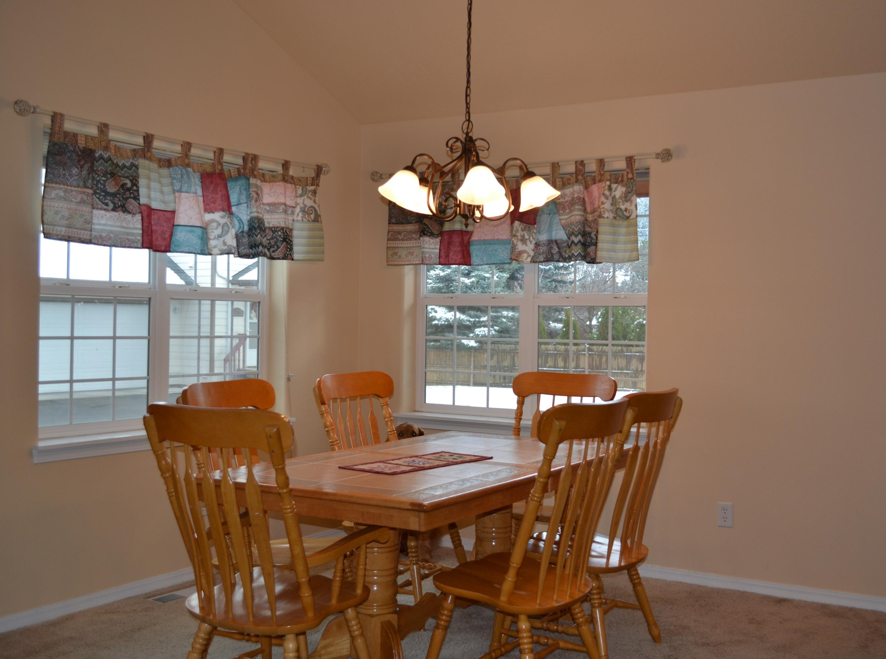 Property Image #2 for MLS #21813713